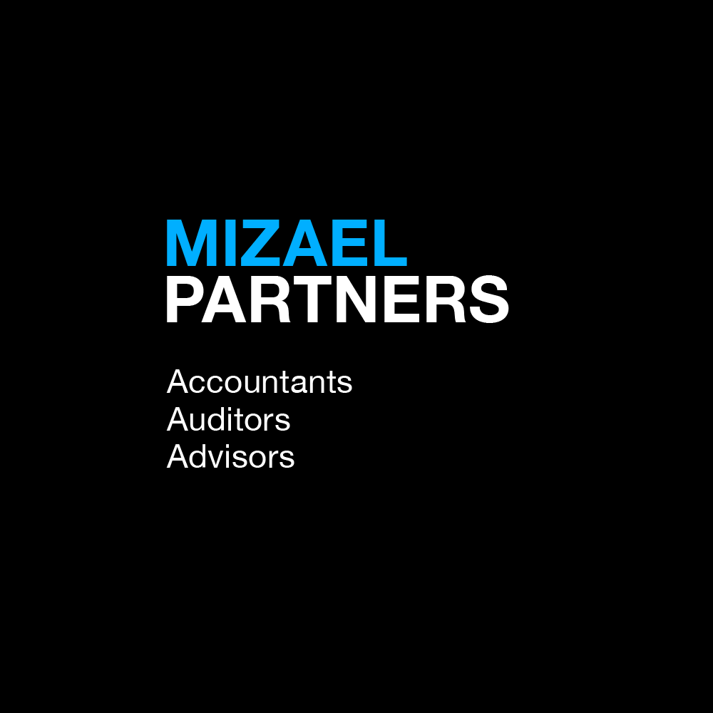 Mizael Partners, Accountants, Auditors and Business Advisors